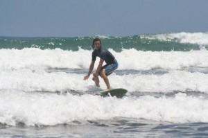 SurfinCostaRica