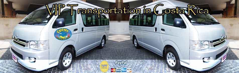 VipTransfers